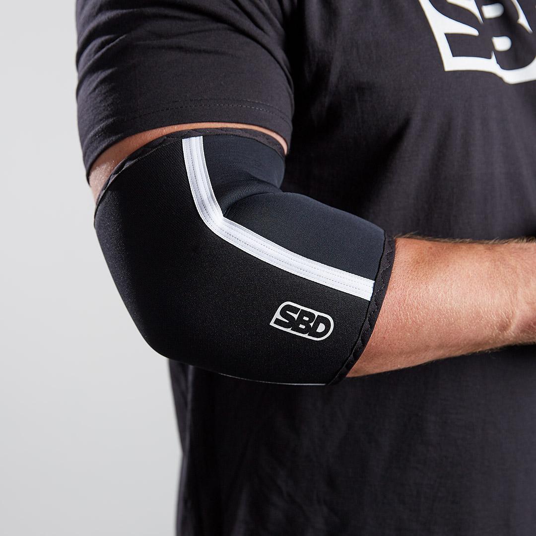 ElbowSleeves-055
