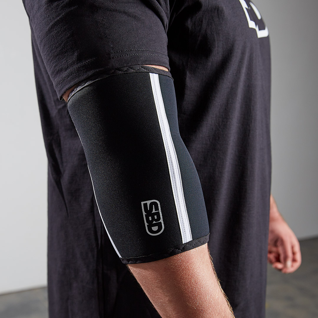 ElbowSleeves-056