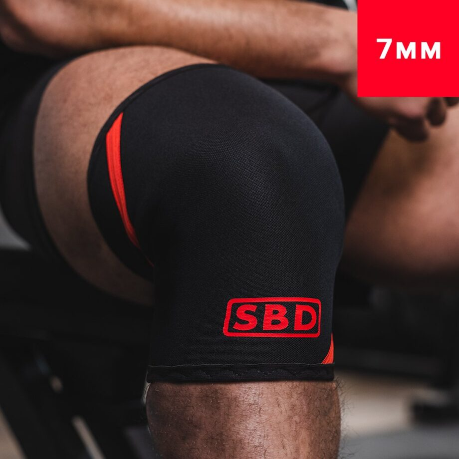 Knee-Sleeves-7mm-01_1800x1800